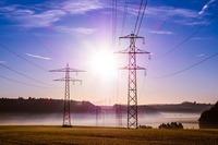 Die wichtigsten Tipps zum Stromanbieterwechsel