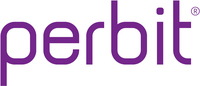 perbit Software GmbH