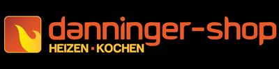Danninger-Shop GmbH