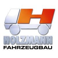 Holzmann Fahrzeugbau GmbH