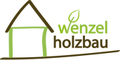 Holzbau Wenzel