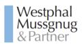 Westphal, Mussgnug & Partner, Patentanwälte mbB
