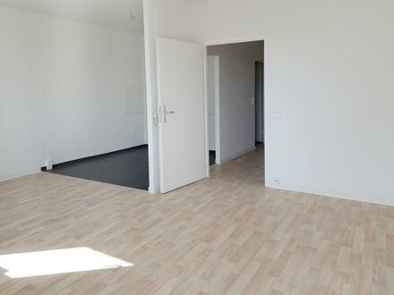 150 EUR Gutschein* geschenkt - Für Ihre neue 4 Raum Wohnung