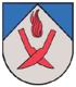 Gemeindeamt Kirchberg bei Mattighofen