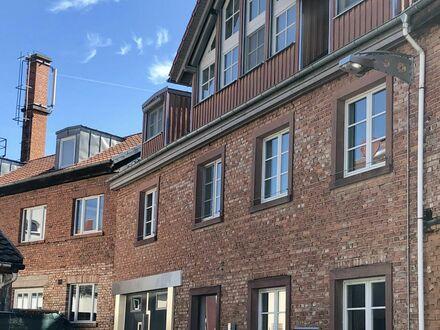 Haus in Bürgstadt