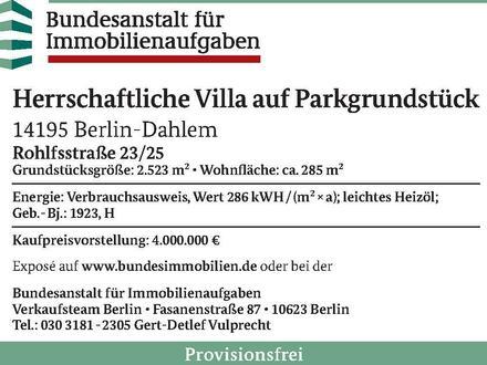 5931761.1.pdf