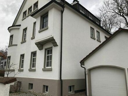 3,5-Zi.-Wohnung mit EBK in Ulm-Galgenberg