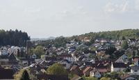 Bechhofen profitiert von der Nähe zum Saarland