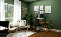 Home Office 2021 – Einrichtungstipps für Ihr Büro zuhause