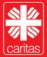 Caritas Seniorenzentrum St. Maximilian Kolbe