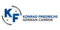 Konrad Friedrichs GmbH