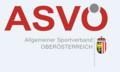 Allgemeiner Sportverband Oberösterreich