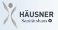 Sanitätshaus Häusner