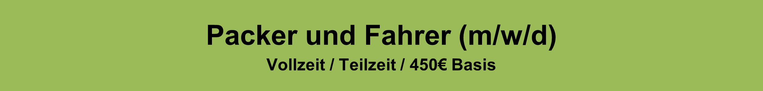 Hutzelhof_Jobbezeichnung
