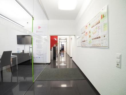 Schöne Büroeinheit in Ingenieurbüro zu vermieten