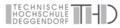 THD - Technische Hochschule Deggendorf/