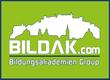 BILDAK - Bildungsakademien