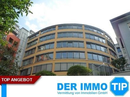 475 m² Bürofläche direkt am FETSCHERPLATZ in Dresden zur MIETE