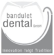 Bandulet Dental GmbH