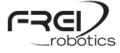 FREI Technik + Systeme GmbH & Co. KG