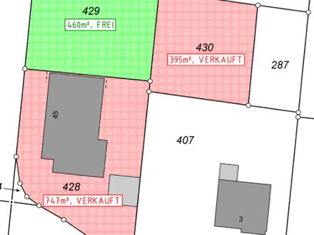 Viel Platz - auch für 2 Familien - Ihr Haus mit Einliegerwohnung in Herford