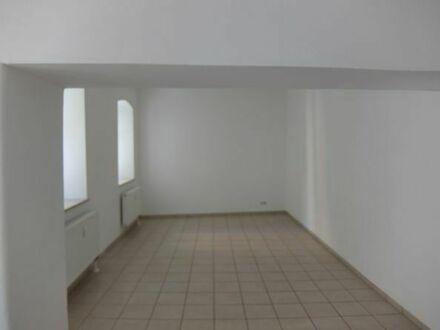 26_VB3667 Moderne Laden- oder Büroeinheit / Regensburg Altstadt