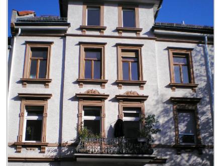 +++ Wunderschöne Büro- Praxisräume zu verkaufen in Darmstadt Johannesviertel+++