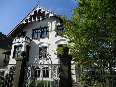 Wohnflächeca. 44,49 m²  HeizungsartGas-Zentralheizung  AllgemeinesIn...