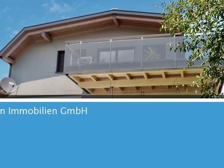 Penthousewohnung in ruhiger, schöner Wohnlage RIF bei Salzburg-Süd!