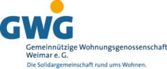 Gemeinnützige Wohnungsgenossenschaft Weimar e.G.
