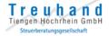 Treuhand Tiengen Hochrhein GmbH