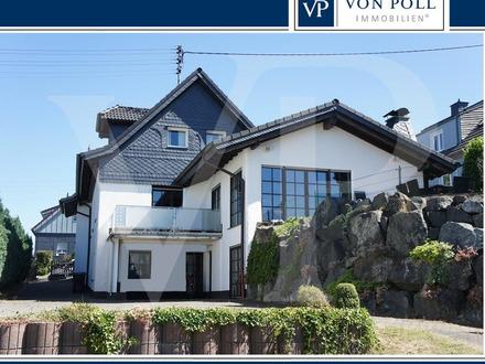 Edles Landhaus mit Historie in absoluter Top-Lage