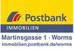 Postbank-Immobilien GmbH