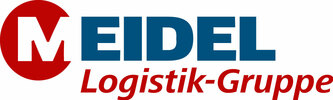 Spedition Meidel GmbH & Co.KG