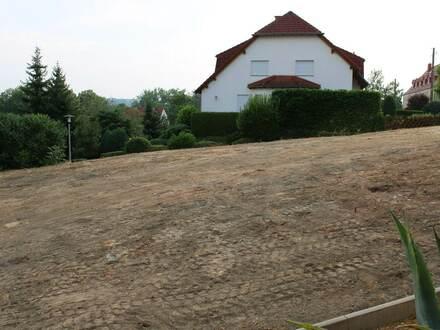 Dieses Baugrundstück in Oberhohndorf wartet auf Sie!