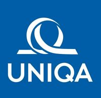 Uniqa Insurance Group AG