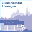 Blindeninstitut Thüringen