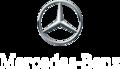 Autohaus Josef Pickel GmbH & Co. KG