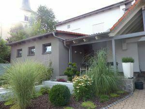 Büro, Physiotherapie, Praxis, Tagungsräume, Fotostudio, Lager in 97711 Weichtungen/Maßbach zwischen Bad Kissingen, Schw…