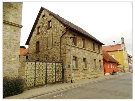 ++Alles in einem! Ein Bauernhof mit Scheune, Nebengebäude und Baugrundstück +++