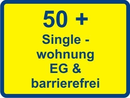 Neubau Erstbezug ! EG & barrierefrei ! Ideal für 50 + ! Beste Lage ! Selten: Nur 3 WE im Haus!
