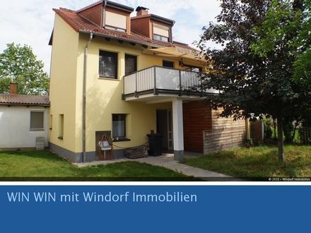 Haus im Haus, Ausstattung TOP 138 m² Wohn-Nutzfläche