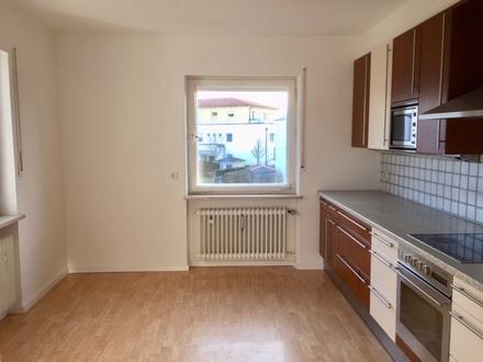 4-ZKB-Wohnung Ing.-Haunwöhr