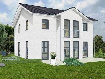 Elegantes und Modernes Wohnen