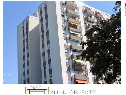 Grandioser Ausblick - Super moderne Wohnung -