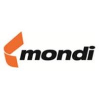 Mondi Hammelburg GmbH