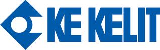 KE KELIT Kunststoffwerk GmbH
