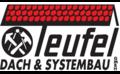Teufel Dach Systembau GmbH