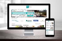 Display-Werbung auf AHGZimmo.de und im Immobilien-Newsletter