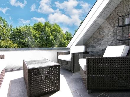 Preisanpassung - Ferienwohnungen mit Reitplatz, Boxen und Betreiberwohnung